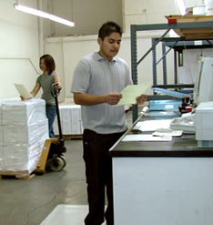 Pickering Customer Service