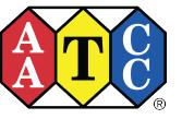 aatcc-logo-large