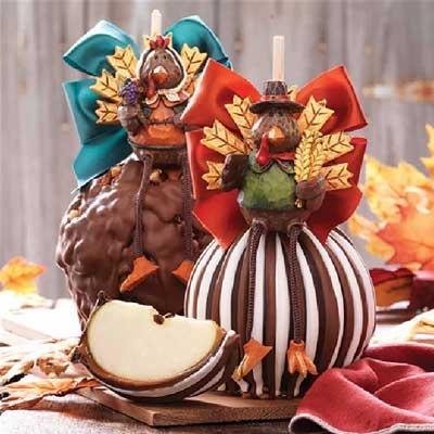 prindables-gourmet-caramel-apples