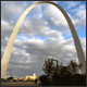 Trip to ACIL's 2016 Annual Meeting in St. Louis!