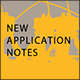 Pickering Laboratories Application Notes