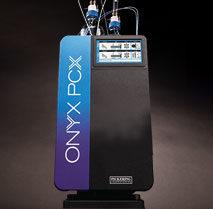 Onyx PCX